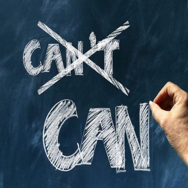 Jak określić cel i jak do niego dążyć?
